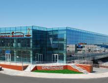 Centro de negocios con coworking Carbajosa OPEN HOUSE