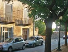 Oficina compartida Girona estudi30