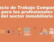 Centro de negocios con coworking Valencia MALVABEACH