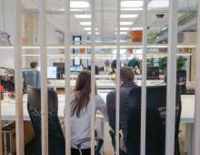 Coworking Hospitalet de Llobregat Aticco Hospitalet