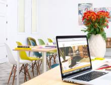 Coworking Madrid The Shed coworking | coworking  madrid
