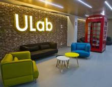 Coworking Alicante ULab Ideas Meeting Point