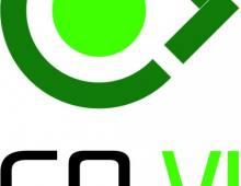 Centro de negocios con coworking Alava CO-VI coworking vitoria