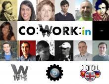 Coworking A Coruña Arteixo Coworking - 15142.es