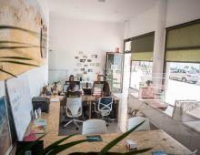 Coworking Arona CoWorking Costa Adeje