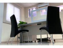 Centro de negocios Granollers Centre de Negocis Clavé