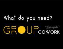 Coworking Ibiza Group Cowork Ibiza