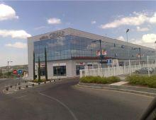 Centro de negocios Toledo Centro de Empresa y Negocios Toledo