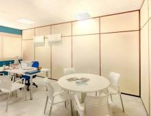 Centro de negocios con coworking Ibiza Coworking Ibiza