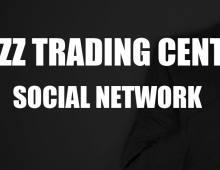 Centro de negocios con coworking Ibiza Buzz Trading Center