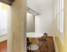 Coworking Barcelona BCN575_Universitat
