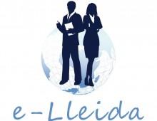 Centro de negocios con coworking Golmés e-Lleida Centre de Negocis