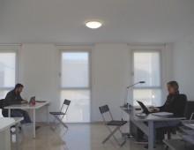 Coworking Islas Baleares Horts48