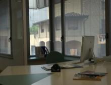Coworking Barcelona Coworkingtona