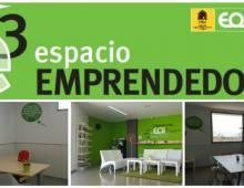 Coworking Alicante E3 - Espacio Emprendedor Elche