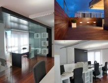 Coworking Cantabria mr2coworking