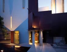 Coworking Marbella Design Society
