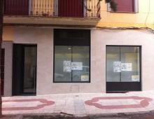 Coworking Ciudad Real Cervantes Coworking