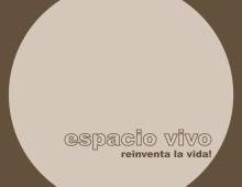 Coworking A Coruña Espacio Vivo