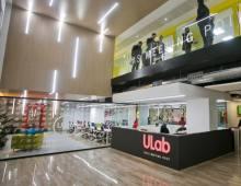 Coworking Alicante ULab
