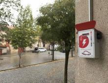 Coworking Ourense BenComún Espazo