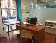 Centro de negocios Valladolid ayre business center