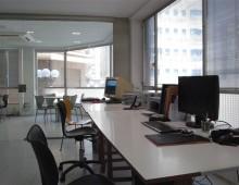 Coworking Elche Coworking Studio Elche