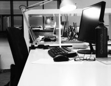 Coworking Barcelona Ambam