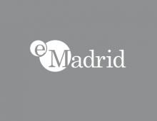 Coworking Madrid Coworking eMadrid Spain