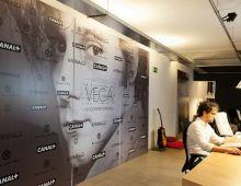 Coworking Madrid (Provincia) The Box