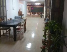 Centro de negocios con coworking Valencia Coworkshop Spain