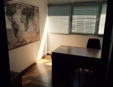 Oficina compartida Madrid ACOCEX