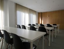 Coworking Sabadell Happy Works