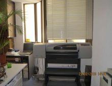 Oficina compartida Madrid ACRO