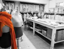 Coworking Barcelona (Provincia) MODA22  Makers