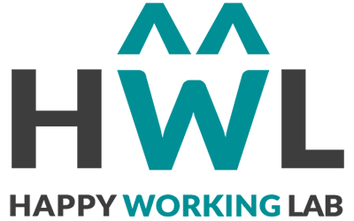Happy Working Lab