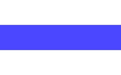 Marc Navarro