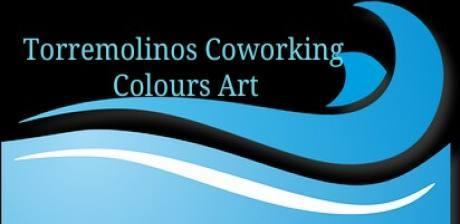 Coworking Torremolinos Torremolinos Coworking Colours Art