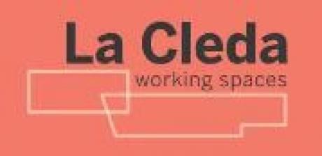 Coworking Sant Cugat del Vallès La Cleda Coworking Sant Cugat DM4