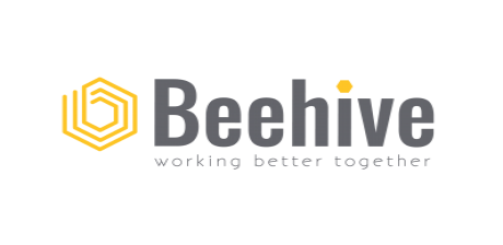 Coworking Valencia Beehive Coworking Valencia