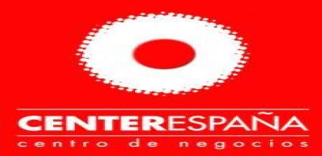 Coworking Valladolid CENTERESPAÑA, Despachos y Coworking.