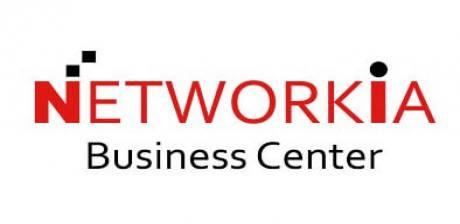 Centro de negocios Madrid Networkia La Moraleja