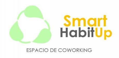 Coworking Vélez-Málaga SMART HABITUP