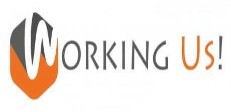 Coworking Alcorcón Working Us!