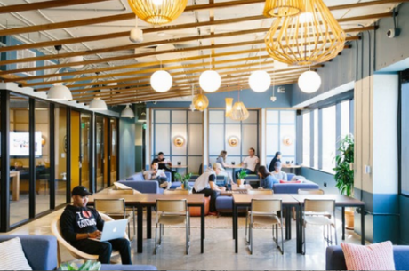10 consejos más útiles a la hora de buscar y encontrar su lugar de coworking