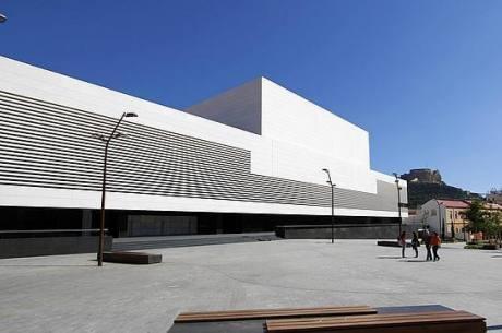 Alicante se convierte en la capital española del coworking en la 8ª Coworking Spain Conference