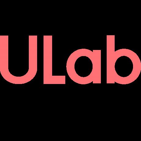 Imagen de ULab Ideas Meeting Point