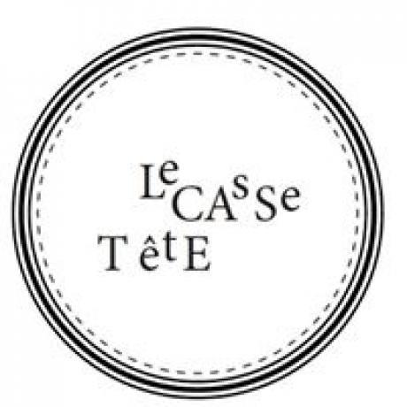 Imagen de Le Casse Tête