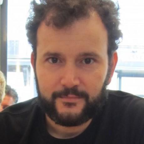 Imagen de Juanlu Blanco Pérez