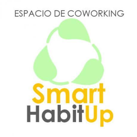 Imagen de Grupo HabitUp